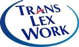 tlw_logo