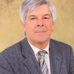 Kovács Zoltán fénykép