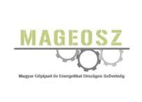 MAGEOSZ