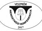 XXIX. nemzetközi részvételű karbantartási konferencia – Veszprém