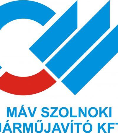 Szakmai nap a szolnoki MÁV Járműjavító Kft.-nél