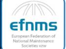 EFNMS GA