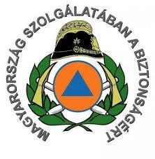 Országos Katasztrófavédelmi Főigazgatóság szakmai napok