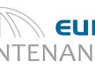 EUROMAINTENANCE 4.0