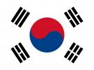 (Magyar) Dél-koreai delegáció / szakmai kapcsolat
