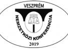 XXXI. Nemzetközi Karbantartási Konferencia