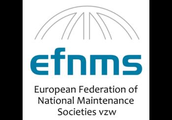 (Magyar) EFNMS szakmai munka