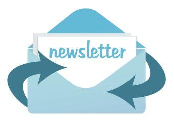 (Magyar) Newsletter #15