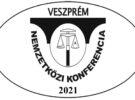 (Magyar) Összefoglaló a 33. Nemzetközi Karbantartási Konferenciáról