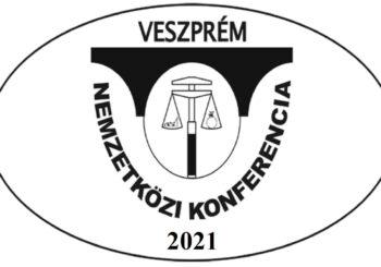 (Magyar) XXXIII. nemzetközi részvételű karbantartási konferencia
