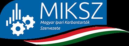 MIKSZ