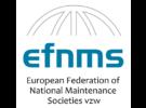 EFNMS szakmai munka