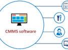 Karbantartási szoftverekről szakértőkkel – Kerekasztal beszélgetés