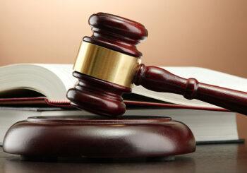 (Magyar) Bírósági bejegyzés – Elfogadott beszámoló és alapszabály